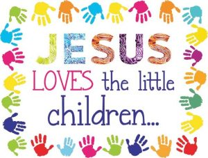jesus-and-nursery-clipart-10
