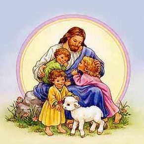 jesus_and_children010